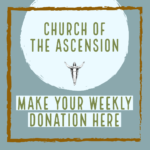 Support Our Mission: Make Your Weekly Donation Here