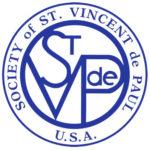 St. Vincent de Paul's 24 Hour Help Line