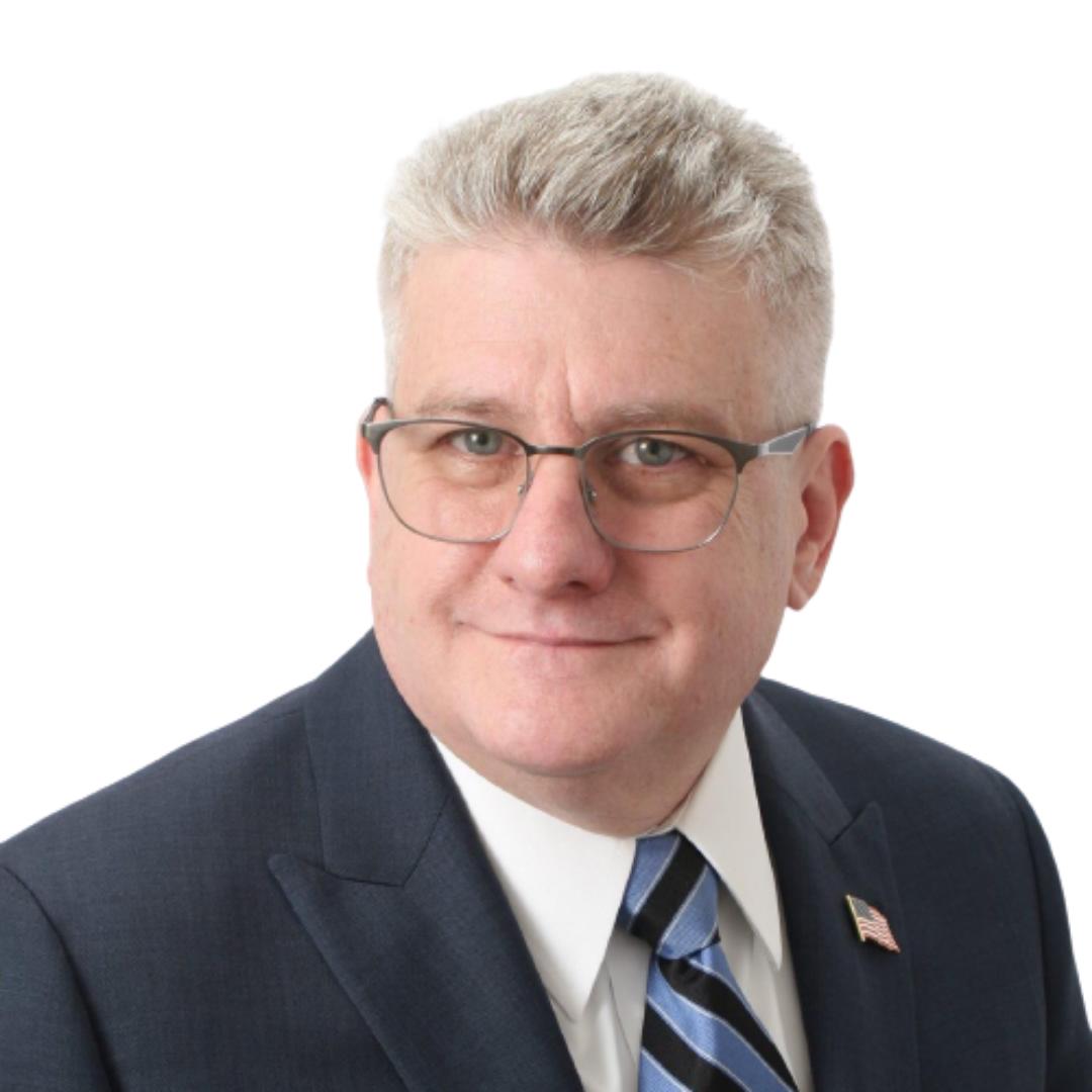 Ron Matten