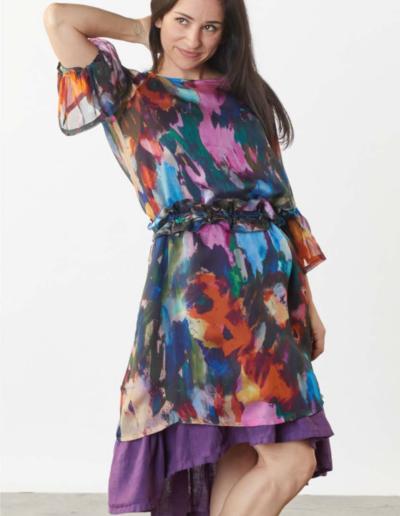 Bryn Walker - Spring, Summer 2022 Dress