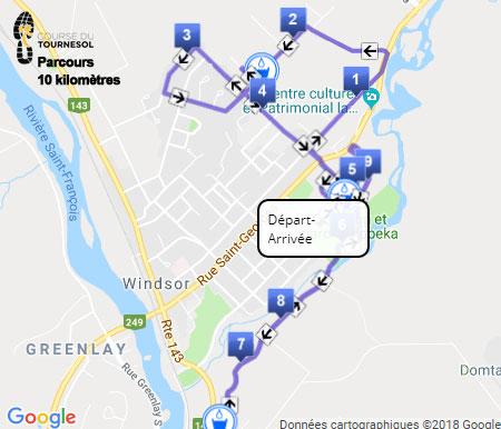parcours-10-km