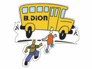 Groupe Autobus B.Dion