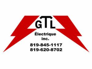 GTL Électrique inc.