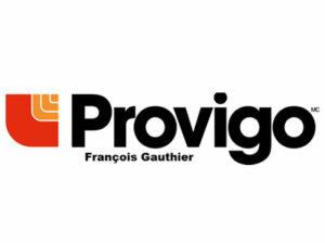 Provigo François Gauthier