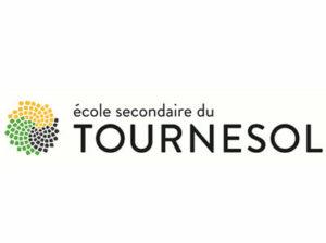 École secondaire du Tournesol