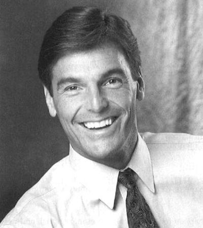 Michael H. Hay