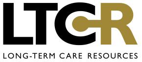 LTC Resources Logo
