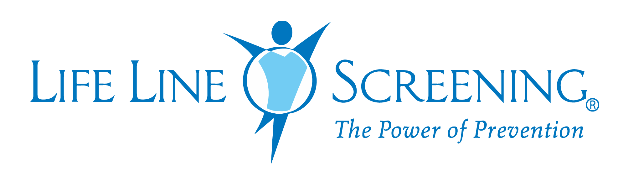 Life-Line-Screening-Logo