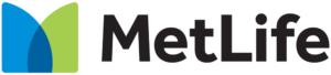 metlife_logo