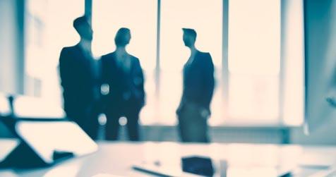 Embezzlement | Henson Law Firm, PLLC