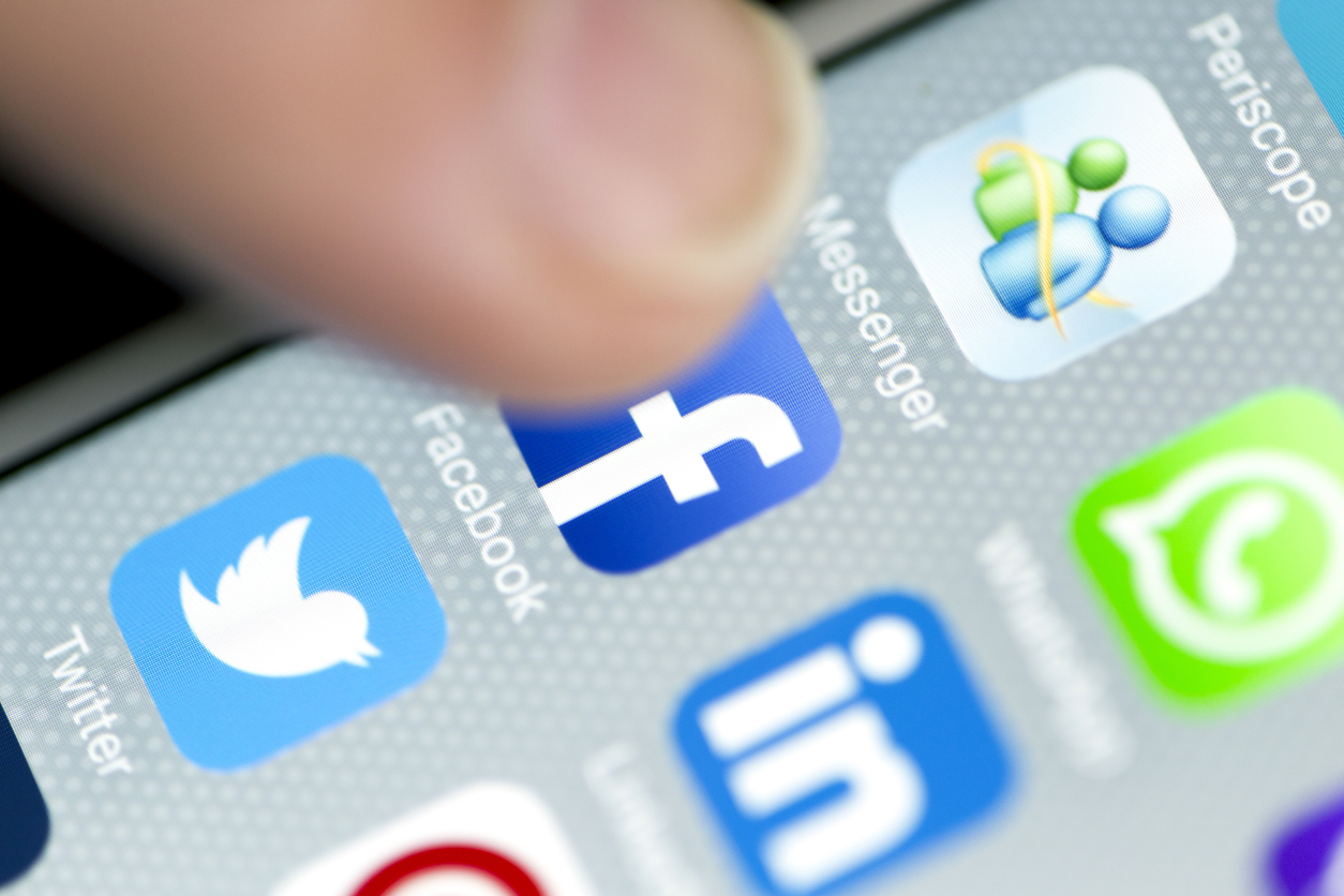 Criminal Defense Lawyers Deserve Access to Social Media Evidence, Too