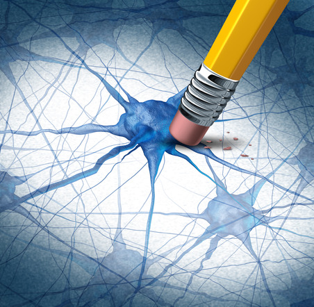Neuroscience May Offer New Cutting-Edge Criminal Defense Options
