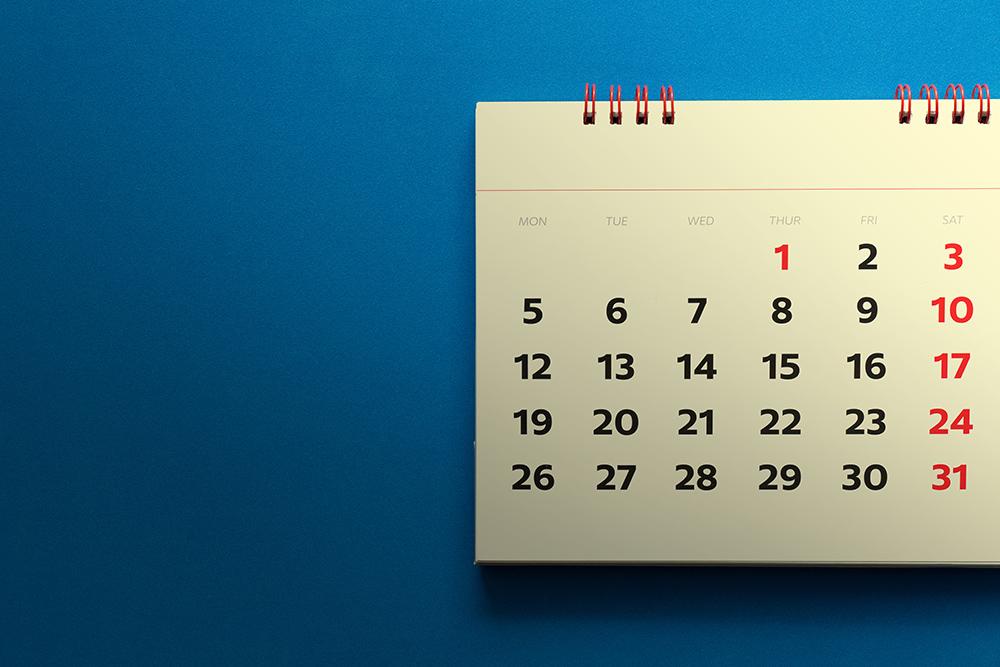 events_calendar_photo