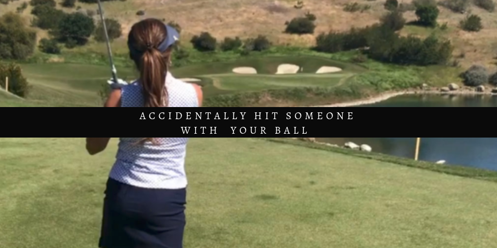 ball-in-motion-accidentally-hits-a-person