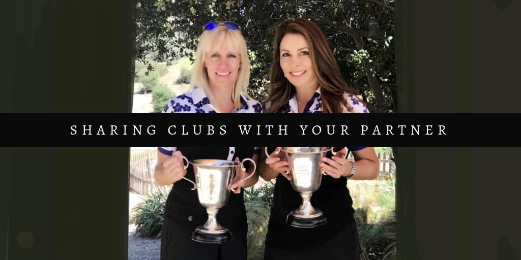 sharing-clubs-with-your-partner