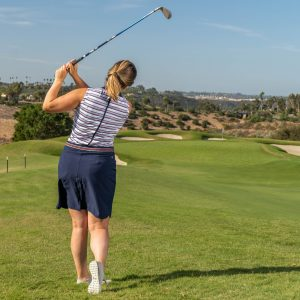 5-golf-rules-you-should-know