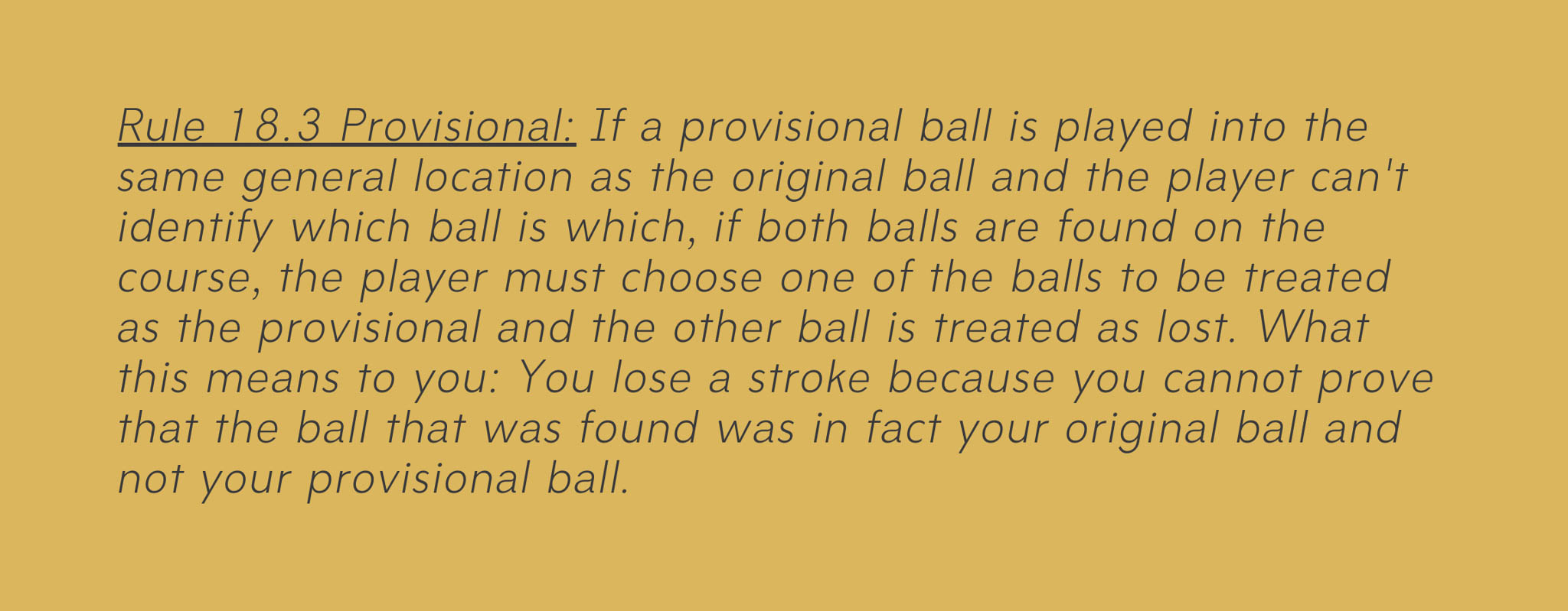 Rule-18.3-Provisional-2