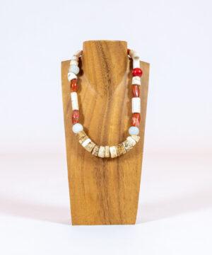 Nagaland Tribal Necklace
