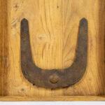 Lamba, Men's Ceremonial Headdress Ornament