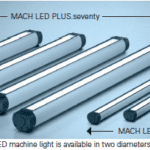 mach-led-plus-industrial-work-lights