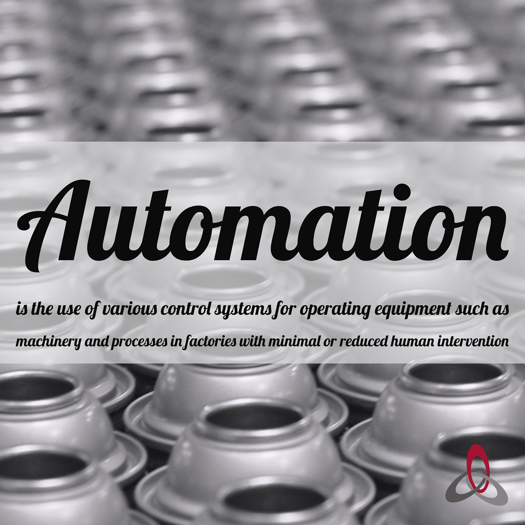 Getting your Business Started with Automation