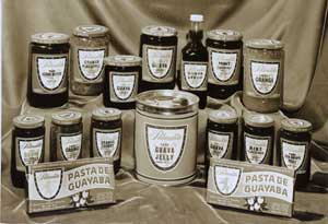 Products_Circa_1940_300