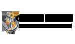 Golden Thread Counseling logo
