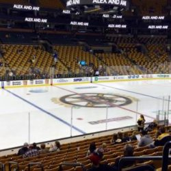 boston-bruins-rink