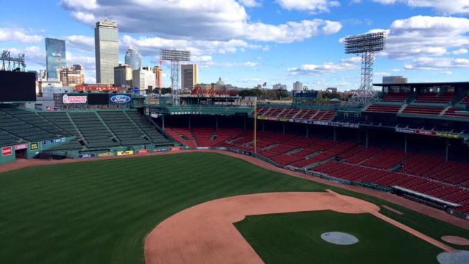 boston-fenway-stadium