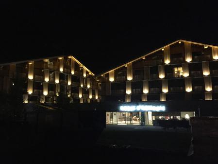chamonix-hotel-heliopic