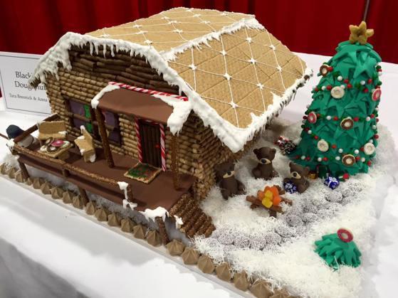 christmas-craft-show-boston