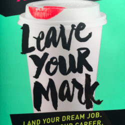 leave-your-mark-cover