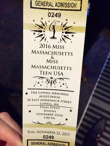 miss-massachusetts-boston-ticket