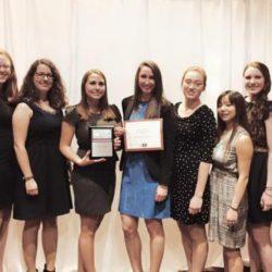 numa-ama-award-winners-2015