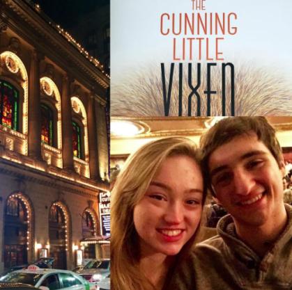 the-cunning-little-vixen-boston