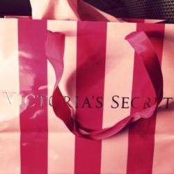 victorias-secret-bag