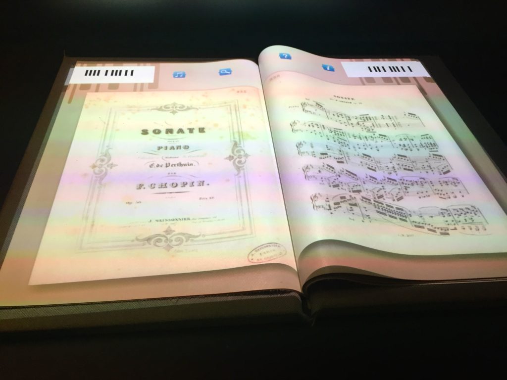 chopin-museum-interactive-book