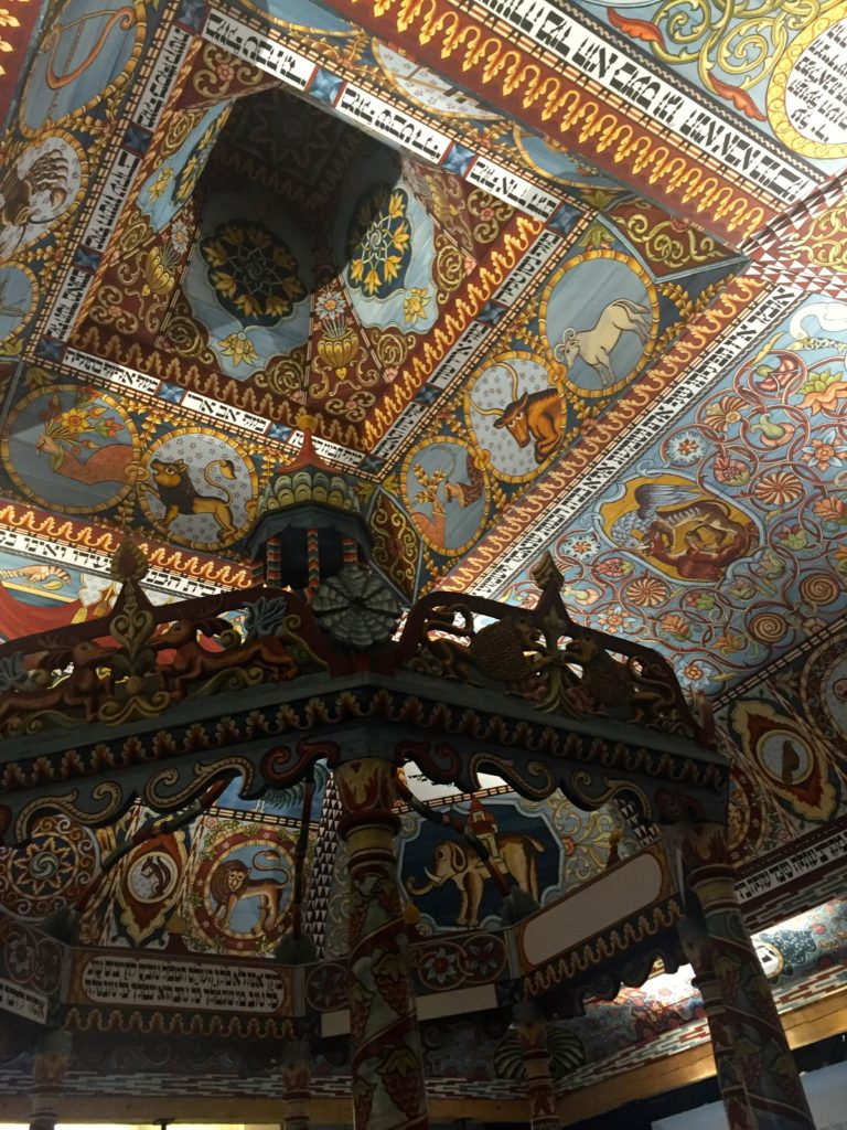 polin-museum-history-polish-jews