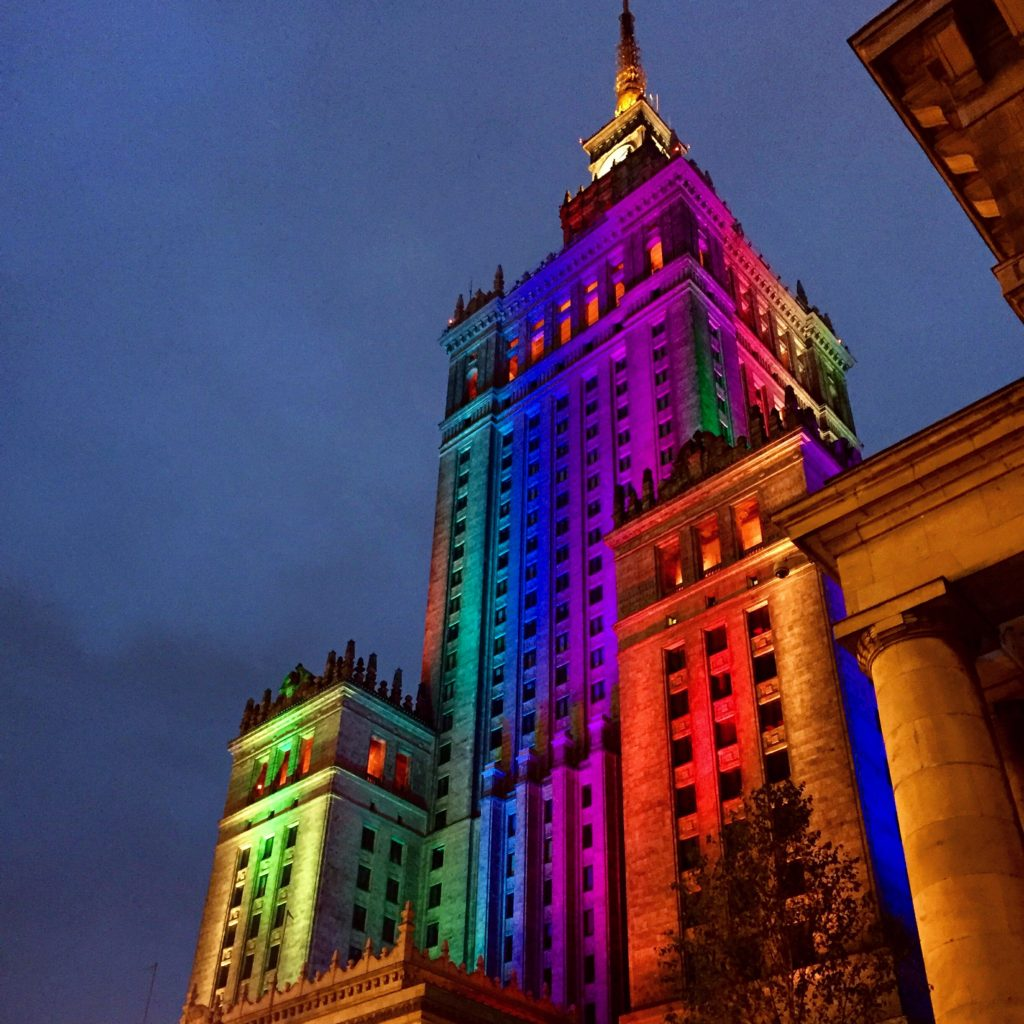 warsaw-attraction-palace-culture-science