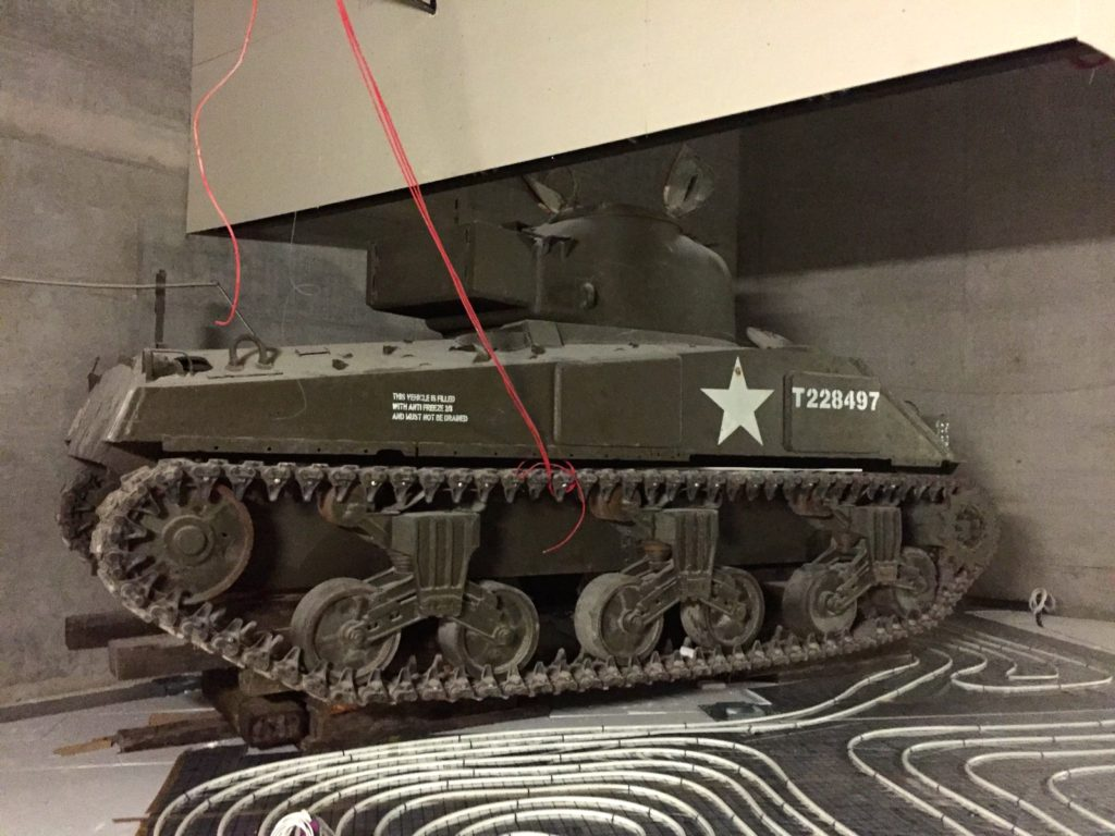 controversy-world-war-ii-museum-tank