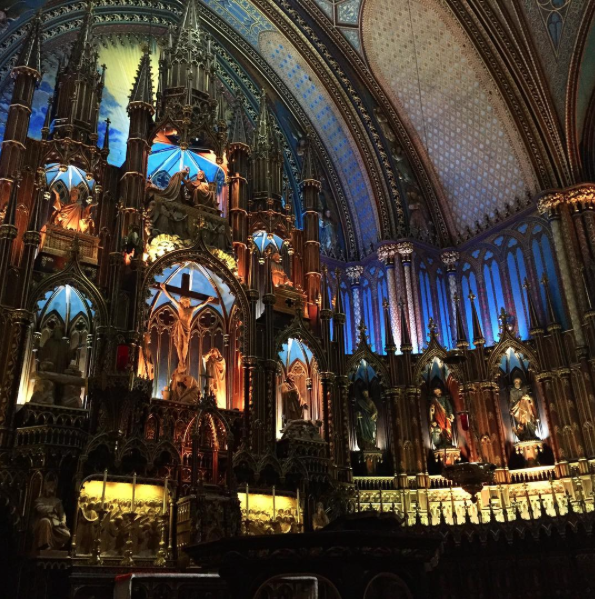 montreal-attractions-notre-dame-basilica