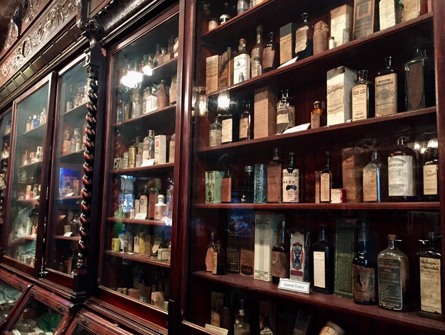 pharmacy-museum-top-new-orleans
