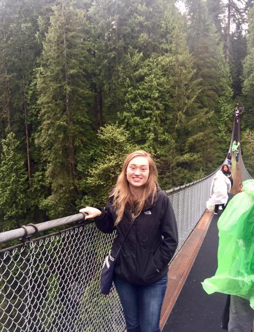 top-vancouver-attractions-capilano-suspension-bridge