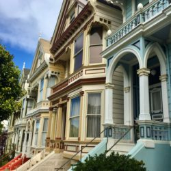 top-san-francisco-attractions-painted-ladies