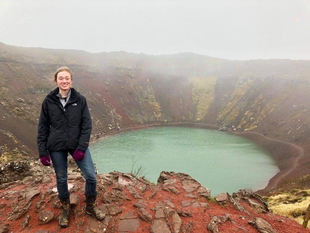 kerið-iceland-travel-diary