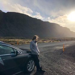 road-trip-iceland-travel-diary