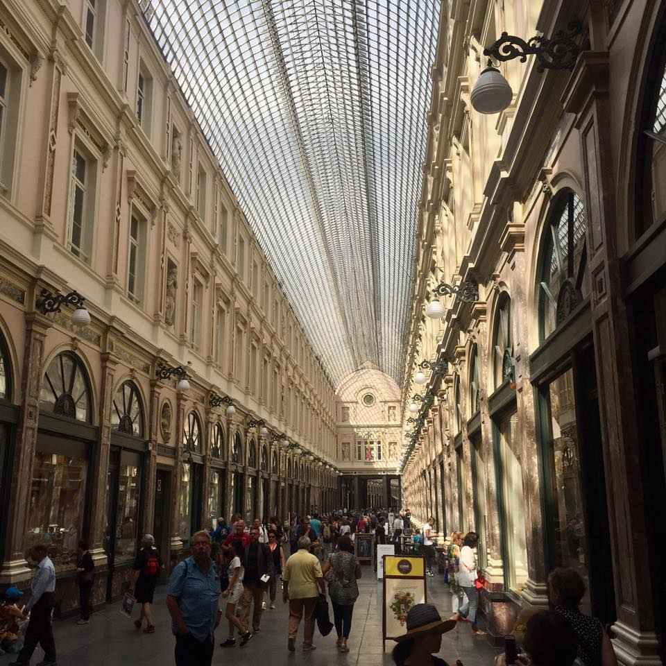 top-brussels-highlights-les-galeries-saint-hubert