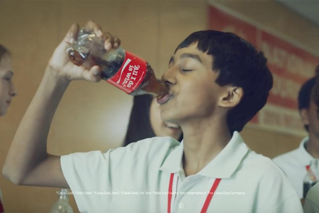 CocaCola_ShareACokeAndASongWin16