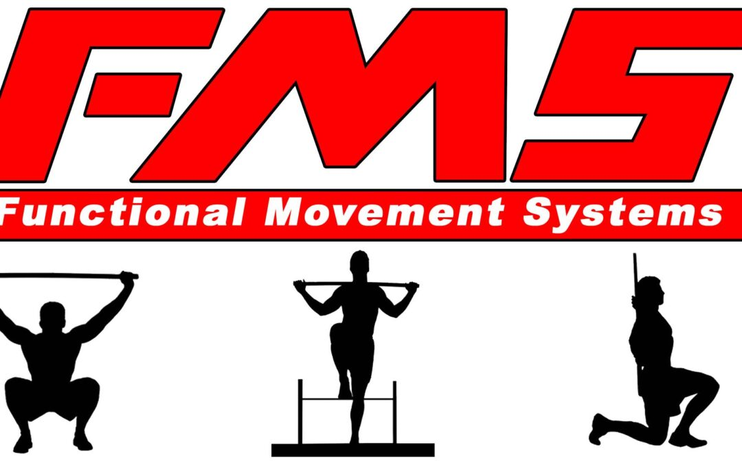 The FMS Revolution: What Is It and Why Is it Great?