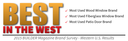 bestinthewest_webgfx_wood